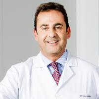 Dr Fernando Galcerán