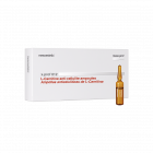 x.prof 012 L-carnitine