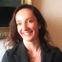 Dr Loredana Nigro